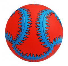 Mini Ball 2-511