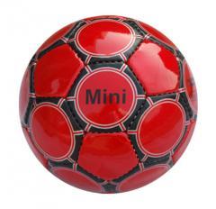 Mini Ball 2-512