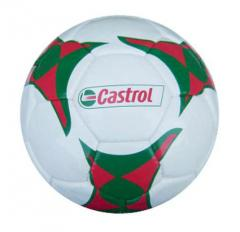 Promotional Ball 2-601