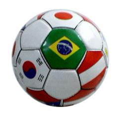 Promotional Ball 2-609