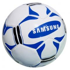 Promotional Ball 2-610