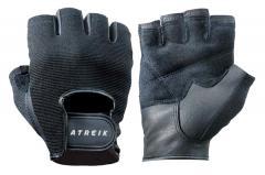 Перчатки для тяжелой атлетики 1-507