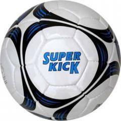 Мяч профессиональный 2-201