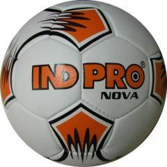 Мяч профессиональный 2-202