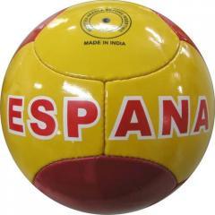 Мяч профессиональный 2-203