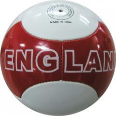 Мяч профессиональный 2-204