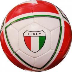 Мяч профессиональный 2-205