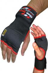 MMA Gel Quick Wraps