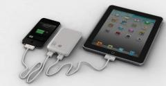 Portable android,tablet powerbank