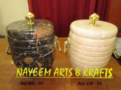 CREMATION URNS FOR THE  GOLDEN MEMORIES