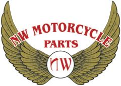 NW MotorCycle Parts
