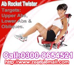 Ab twister in pakistan call us 03218654521