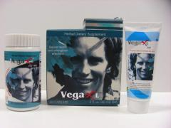 Vega Xl Penis Increase Medicine In Pakistan, Karachi, Islamabad