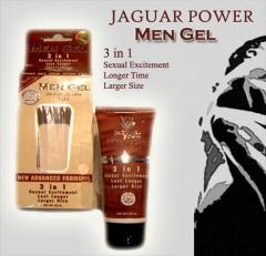 Jaguar Men Panis big size enlargement cream
