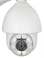 """IBS-463-ET Sony HAD 1/3"""" CCD (480 TVL)"""