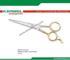 Students hairdressing scissors,Super cut scissors
