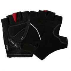 Cycyling gloves