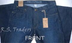 Export Quality Jeans Pants Stock Lot Available Limited Offer !!!