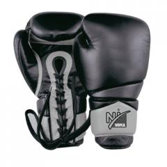 Boxing products, weight lifting equipmentsmartial