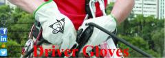 AllSafe Driver Gloves
