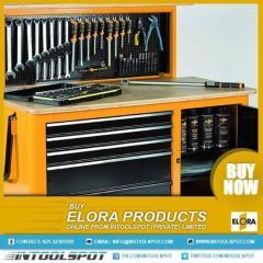 Elora Tools