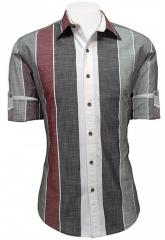Available Stock For Men Shirt,s
