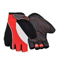 Cycling gloves, motocross gloves, weightlifting