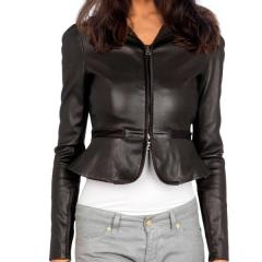 Leather Jackets, Women Leather Jackets, Ladies
