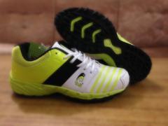 """A.S Shoes """"MILO"""""""