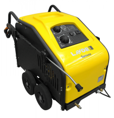 High pressure wat jet cleaning machines, high pressure cleaner