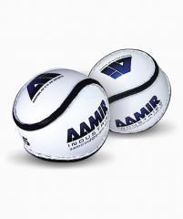 Sliotars Balls , Gaelic Balls , Hurling Balls