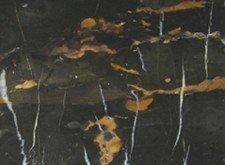 MARBLE  SLABES & BLOCKS ( Black n Gold Marble )