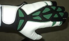 American Football Gloves - NFL - Receiver Gloves,