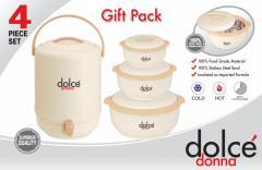 Dolce Donna Gift Set