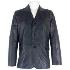 Blazers Coats for Men