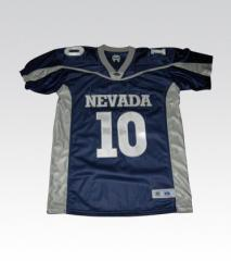 USA Football Jerseys FJ-098