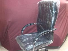 Office CHair Executive Chair