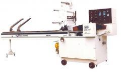 General Machines (GM-444)