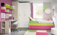 Kinder Kids Furniture N4