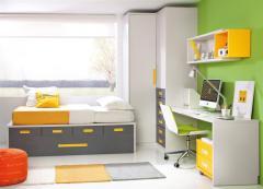 Kinder Kids Furniture N5