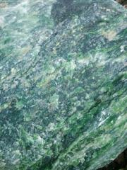 Onyx tiles, mosaics, sinks, tubs, slabs, vanities, and custom products. We specialize in Pakistan Dark green onyx, Green onyx, Light green onyx, White onyx, multi green onyx, red onyx, brown/golden onyx etc