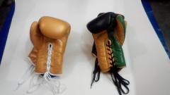 Boxing & Fitness equipments,  Sporting
