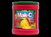 Mak-C MANGO 2.5kg Tub