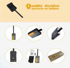 Metal Locator/Detector