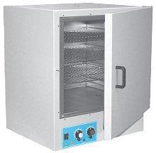 Laboratory Oven (Digital) Capacity 75 Liter