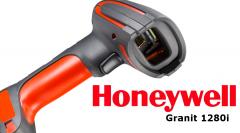 Honeywell Barcode Scanner Distributor in Pakistan
