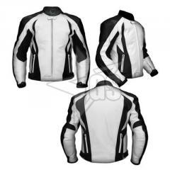 High Quality Motorbike Jackets