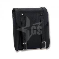 Motorcycle Tools Bag