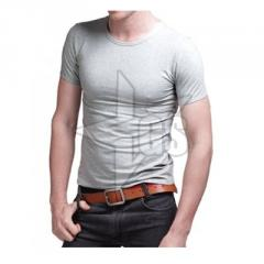 100 % Cotton Printing Cheap T Shirt