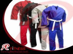 Karate Uniforme